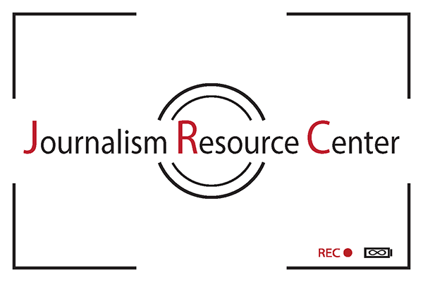 Journalism Resource Center